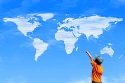 Наступающий 2011 год обещает быть богатым на события в сфере туризма