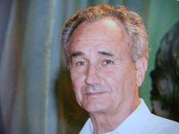 Николай Афанасьевич Стороженко, президент Национальной курортной ассоциации