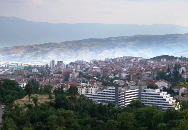Болгария апартаменты с детьми