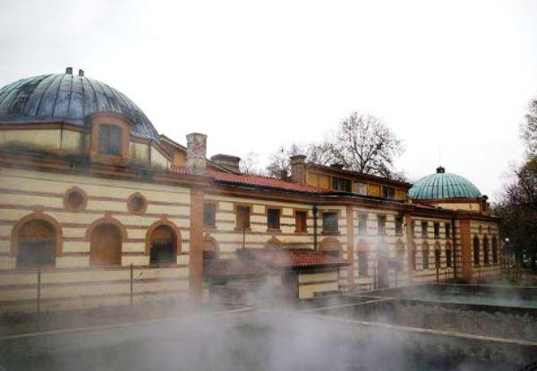 Черногория сутоморе купить дом