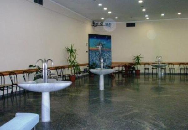 Достопримечательности Пармы (Италия): 29 мест с фото и